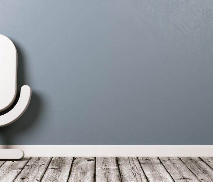 AEDAS Homes ofrece Google Home para que interactúes con tu casa mediante la voz
