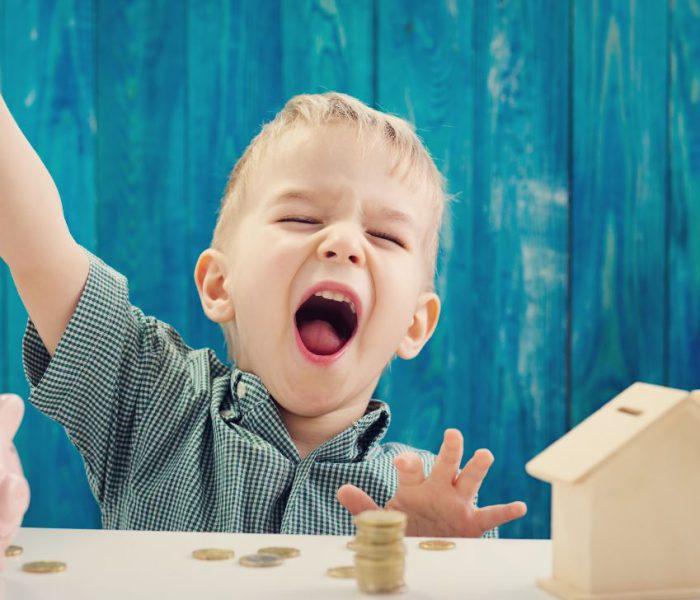 ¿Te ha tocado 'El Gordo' de la Lotería de Navidad? 10 casas AEDAS Homes que puedes comprarte
