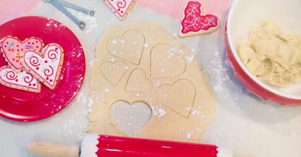 ideas san valentin casa01