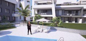 live tour virtual aedas homes02