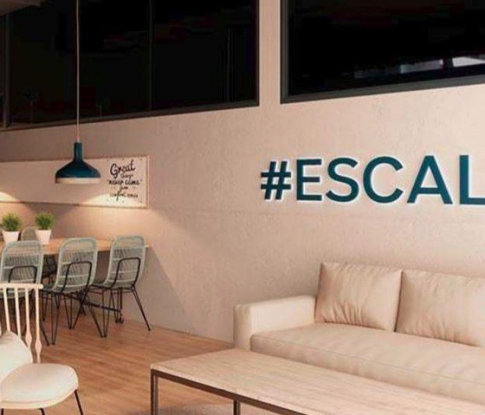 Escalonia II, tu casa de obra nueva en Las Rozas, obtiene licencia de obras