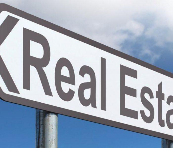 El sector del Real Estate desea para 2019 una mayor claridad macroeconómica
