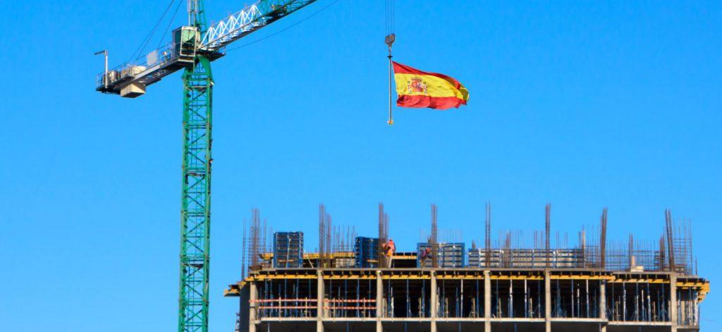 puesta-bandera-significado-obra-edificio01