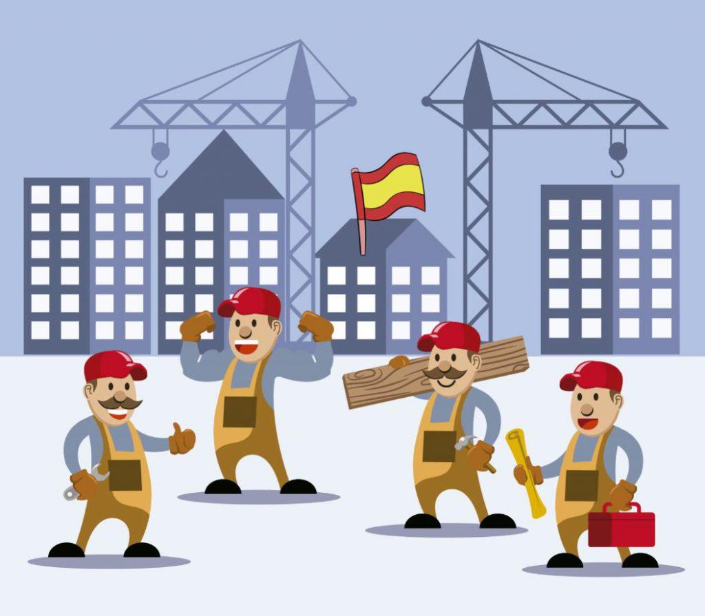 puesta-bandera-significado-obra-edificio02