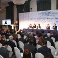 El sector inmobiliario español demuestra su fortaleza en el Spain Investors Day