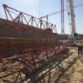 En vídeo: las obras de Piteas, tu casa de obra nueva en Pozuelo de Alarcón, avanzan a buen ritmo