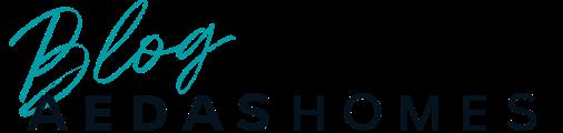 logo blog aedas