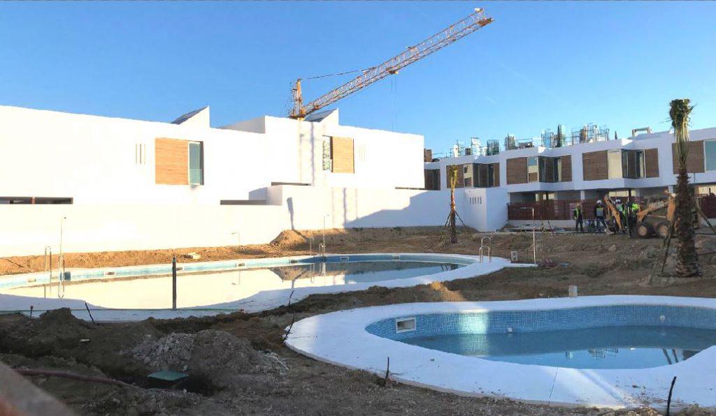 villas arco norte piscina02