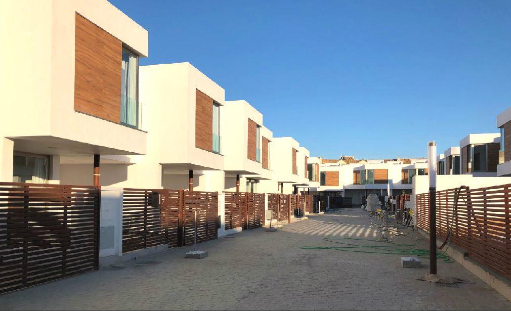 villas arco norte piscina03