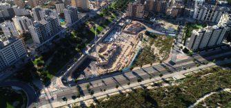 obra nueva alicante ciudad azara01