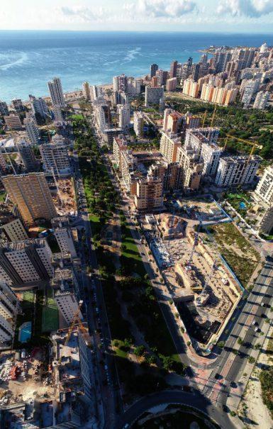 obra nueva alicante ciudad azara02