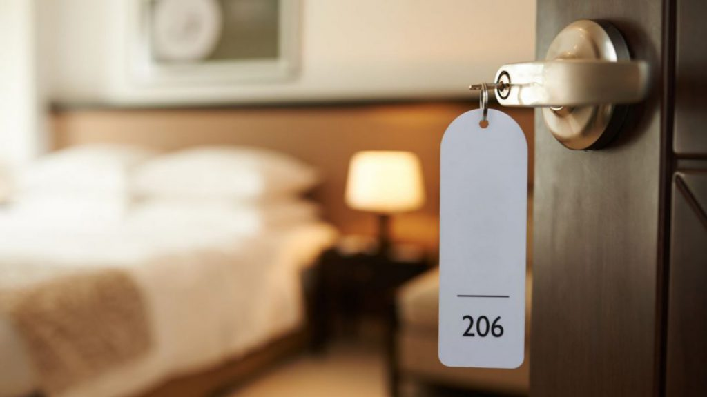 obra nueva sant adria del besos hotel01