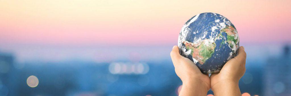 dia mundial medio ambiente casas01