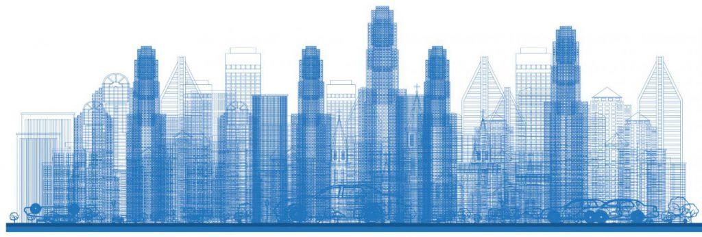rascacielos-altos-mundo01