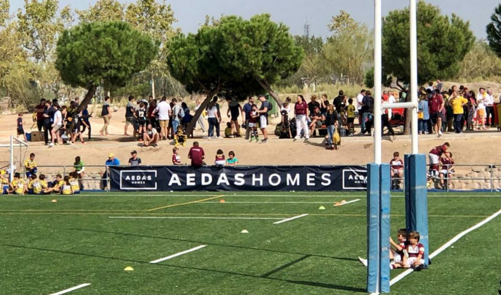 aedas homes rugby01