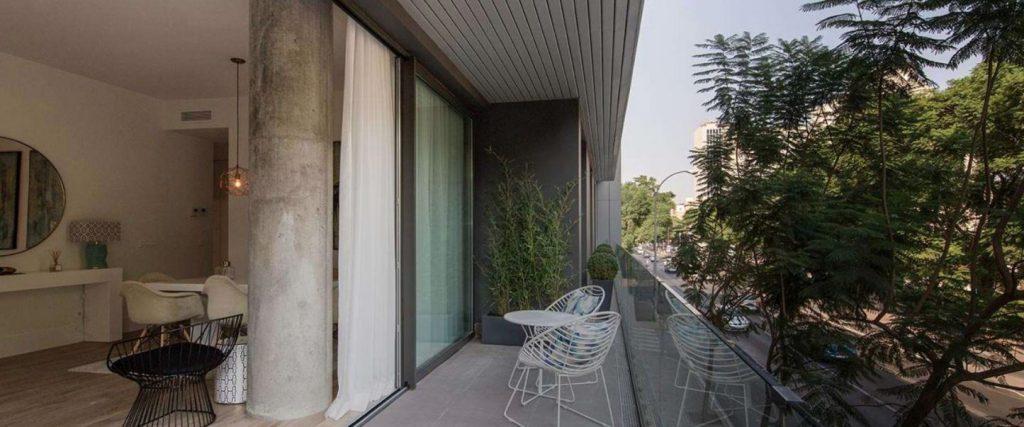 ramon cajal sevilla obra nueva arquitectura02