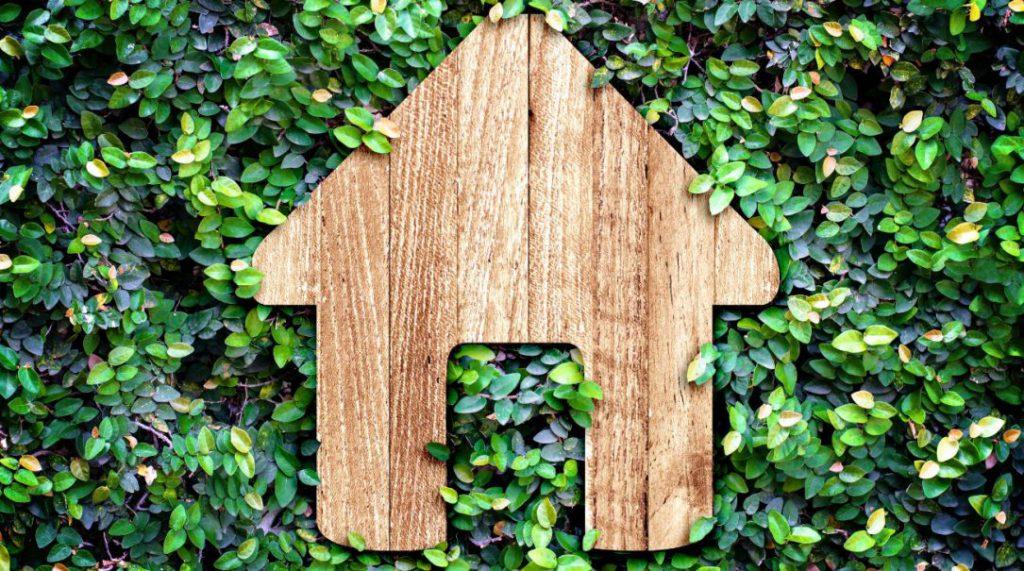 casas-sostenibilidad