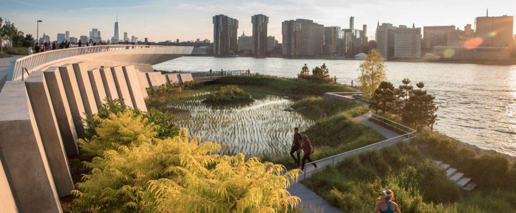 nueva york inundacion-parque01
