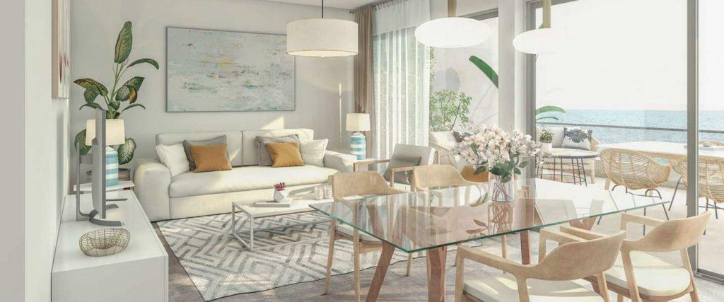 obra nueva alicante pisos benalua ayanz01