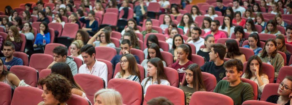 presentacion campana aedas homes universidad jaume castellon02