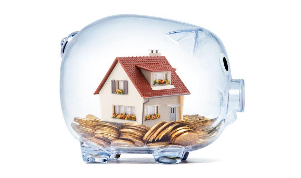 ahorro casa cuesta enero01