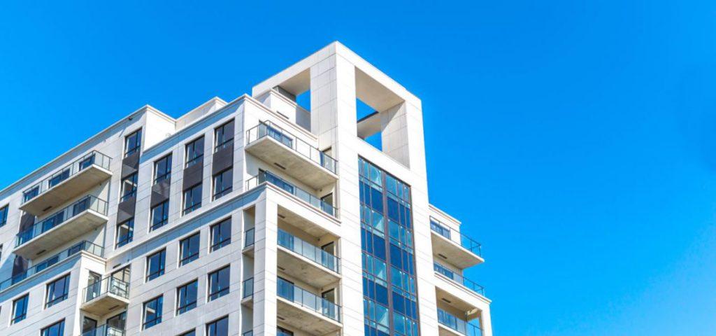 built to rent espana aedas homes01