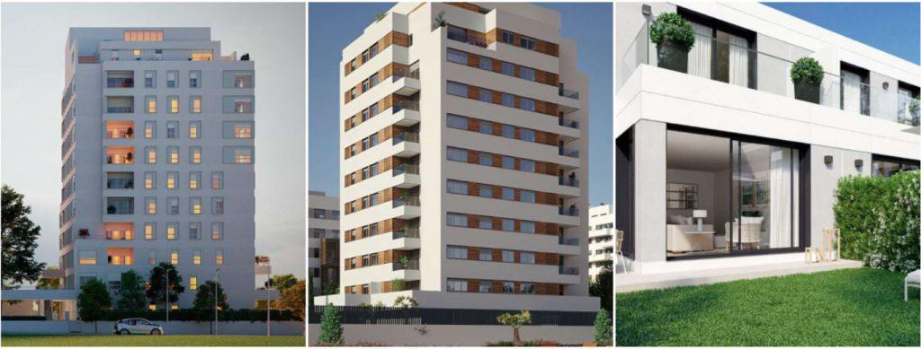 casa nueva canaveral madrid01