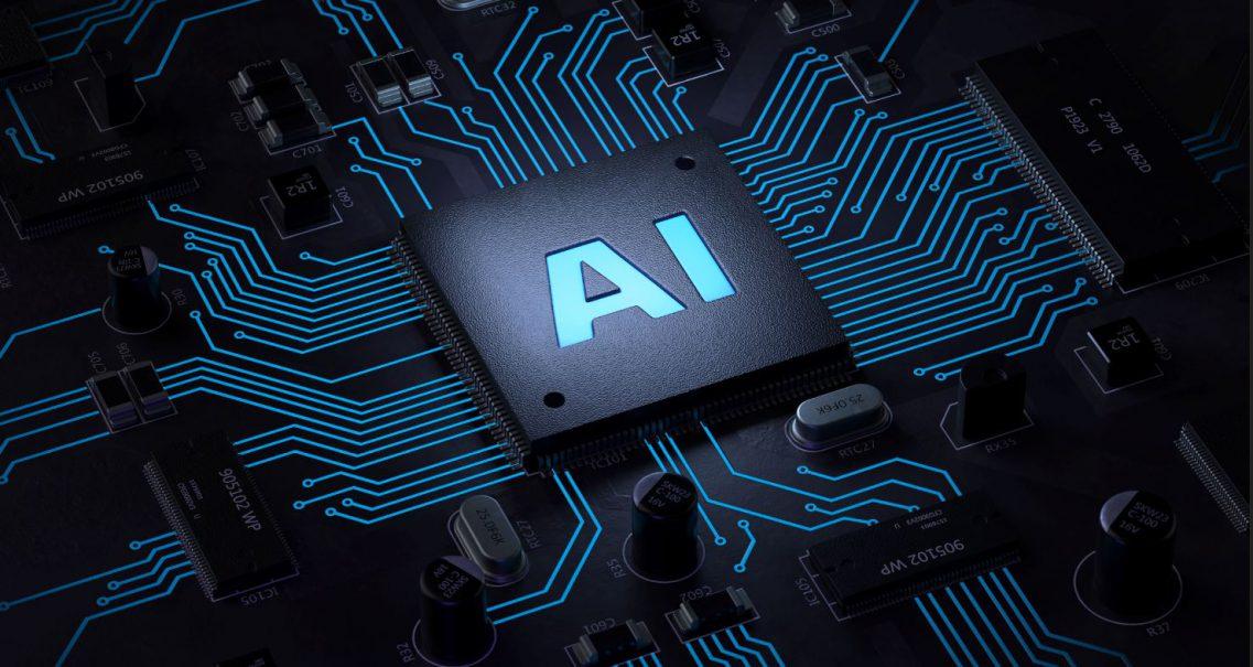 inteligencia artificial aedashomes 00