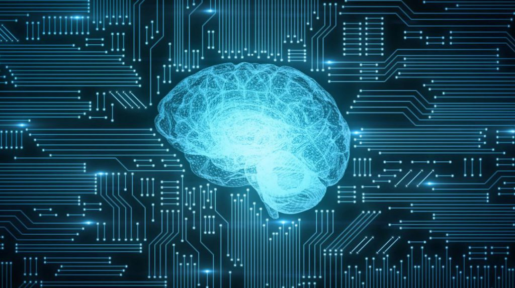 inteligencia artificial aedashomes 03