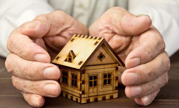 senior housing casas viviendas mayores ancianos00