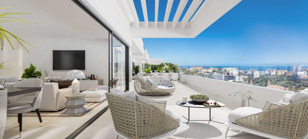 South-bay-entrada-terraza01