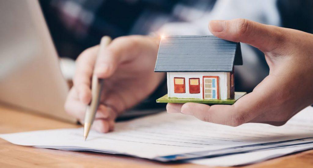 aplazamiento pago cuotas casas aedas homes