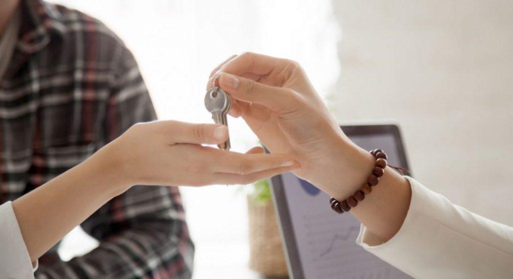 Factores importantes a la hora de comprar una vivienda para jóvenes