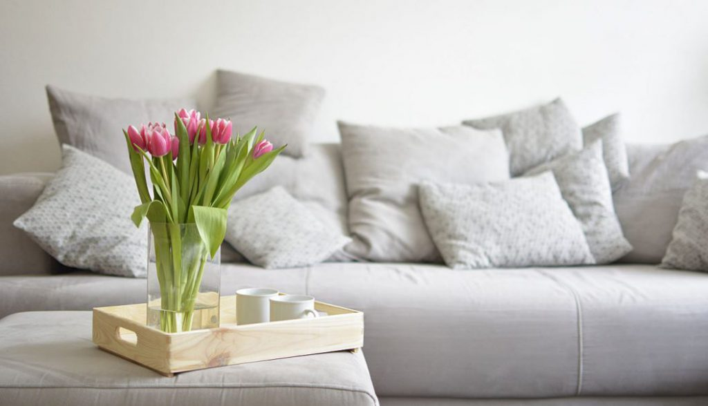 decoracion primavera casa00