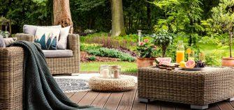 decoracion jardin terraza balcon00