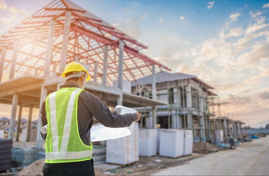 La selección de materiales de construcción sostenibles conlleva un coste energético