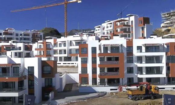 middel-views-obras-mayo2020