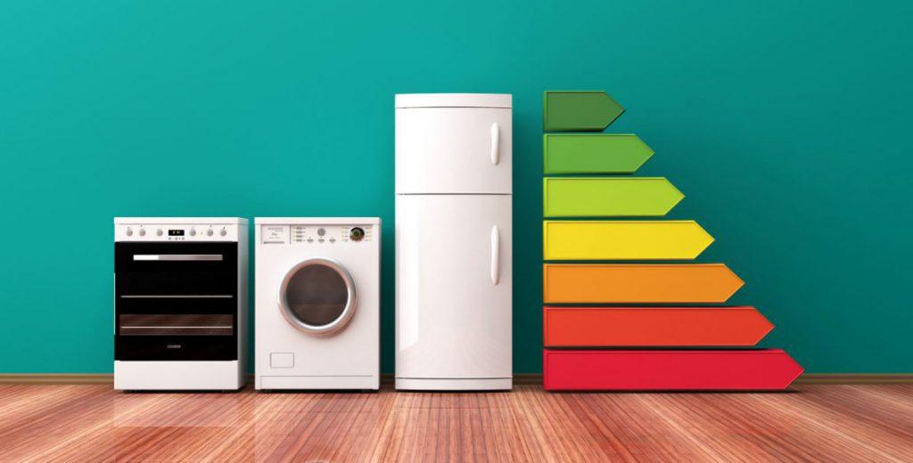 ahorro energetico casa00