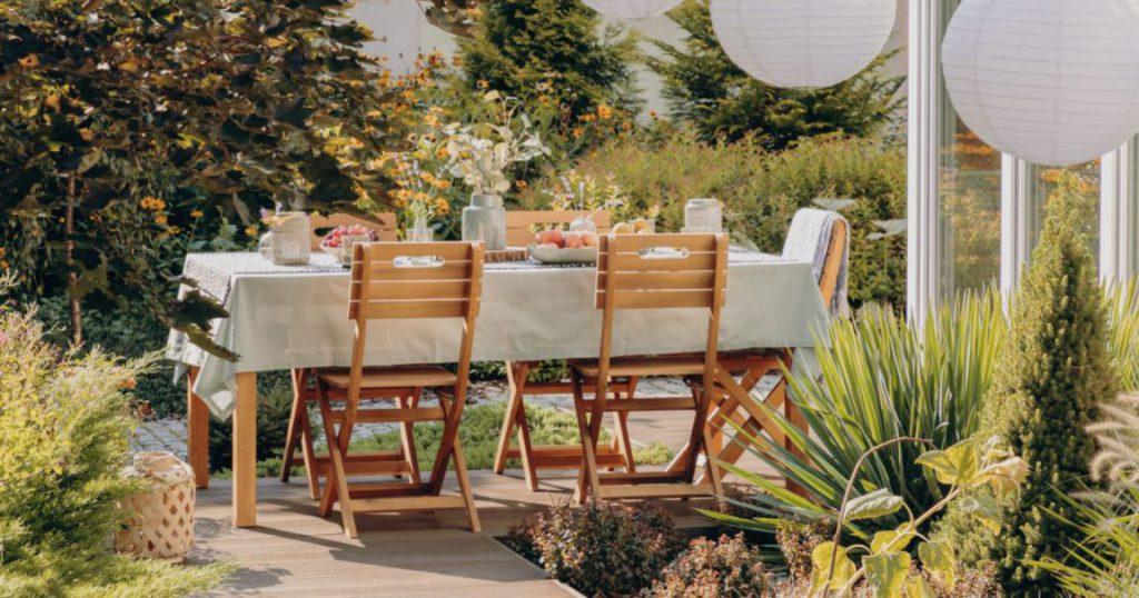 como decorar mesa verano00