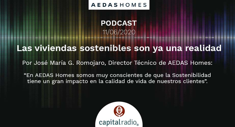 sostenibilidad-podcast