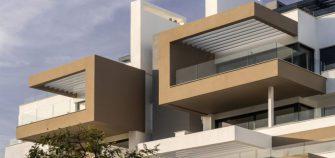 south bayI vivienda terminada estepona12
