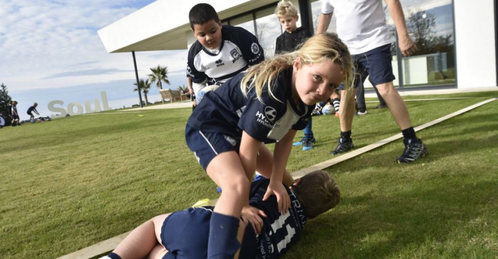 soul marbella rugby entrenamiento00