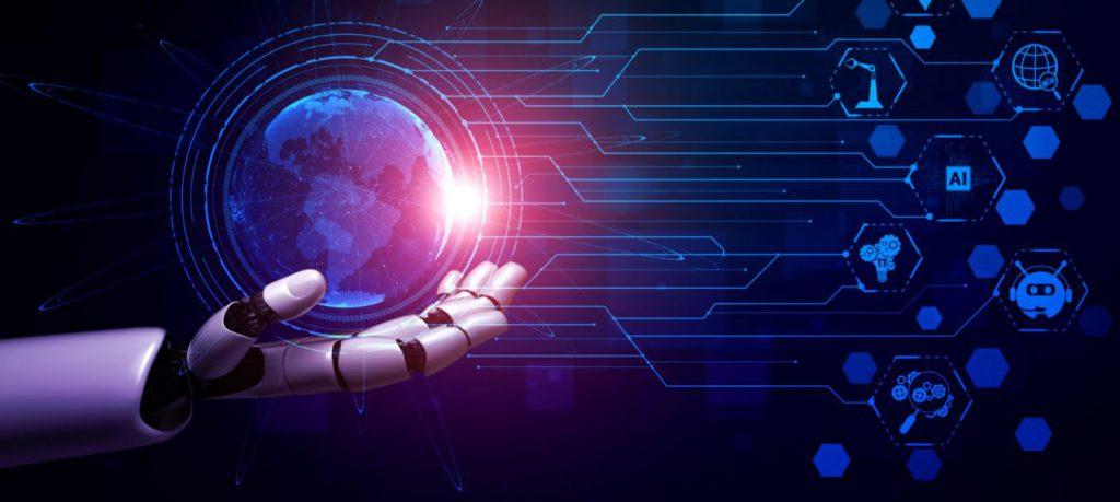 ametic inteligencia artificial aedas homes2
