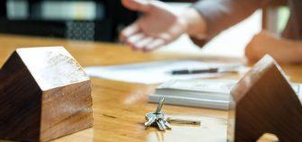 Declarar la compra de una vivienda