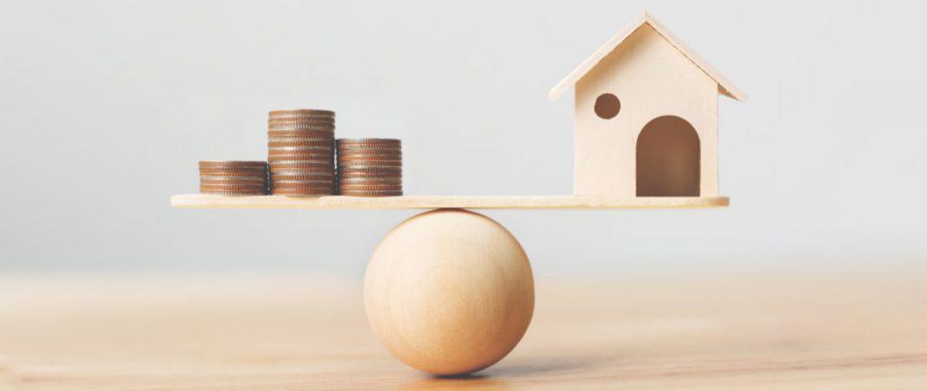 estabilidad financiera sector inmobiliario