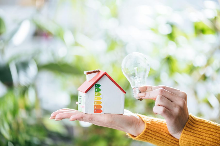 Claves para ahorrar energía en verano