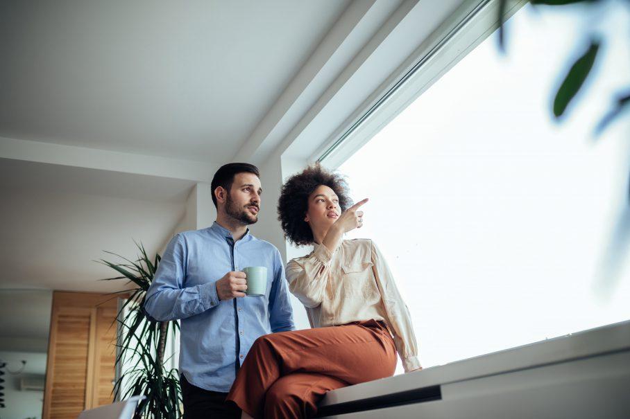 datos a tener en cuenta al comprar una casa
