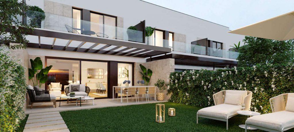 etheria gardens inicia comercializacion madrid capital00